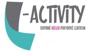 L-Activity